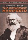 Understanding the Communist Manifesto - David Boyle