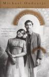 The Cinnamon Peeler (Vintage International) - Michael Ondaatje