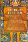 Authors' Choice 2: An Anthology of Stories Chosen by Eighteen Distinguished Writers - Joan Aiken, Krystyna Turska