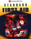 Standard First Aid - American National Red Cross