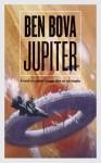 Jupiter (The Grand Tour #9) - Ben Bova