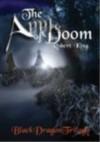 The Apple Of Doom - Robert King