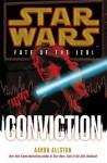 Conviction. Aaron Allston - Aaron Allston