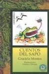 Cuentos del sapo - Graciela Montes