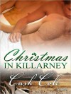 Christmas in Killarney - Cash Cole