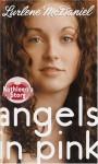 Kathleen's Story (Angels in Pink) - Lurlene McDaniel