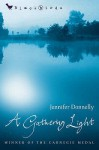 A Gathering Light - Jennifer Donnelly