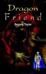 Dragon Friend - Beverly Taylor