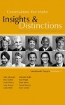 Conversations that Matter: Insights & Distinctions-Landmark Essays Volume 2 - Laurel Scheaf, Mark Spirtos, Gale LeGassick, Steve Zaffron, Jane Wright, Larry Pearson, Manal Maurice, Balvinder Sodhi, Nancy Zapolski, Joe DiMaggio