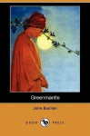 Greenmantle (Dodo Press) - John Buchan