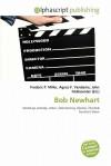 Bob Newhart - Sam B Miller II