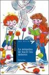 La máquina de hacer los deberes - Cecilia Pisos