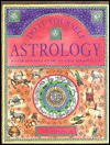 Do it yourself astrology: A user-friendly guide to your personality - Lyn Birkbeck, Paul Birkbeck