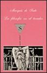 La Filosofia En El Tocador - Marquis de Sade, Ricardo Pochtar