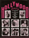 Hollywood Album: Lives and Deaths of Hollywood Stars from the Pages of the New York Times - Suri Fleischer, Arleen Keylin