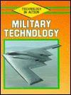 Military Technology - Chris Smith