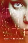 Season of the Witch - Mariah Fredericks