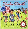 Yankee Doodle - Amanda Haley, Public Domain