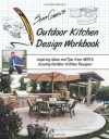 Scott Cohen's Outdoor Kitchen Design Workbook: Inspiring Ideas and Tips from HGTV's Sizzling Outdoor Kitchen Designer - Scott Cohen, Elizabeth Lexau