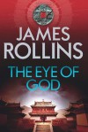 The Eye of God (Sigma Force 9) - James Rollins
