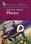Płaszcz - Mikołaj Gogol