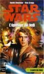 L'épreuve Du Jedi - David Sherman, Dan Cragg, Patrick Imbert