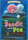 The Poodle and the Pea - Charlotte Guillain, Dawn Beacon