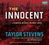 The Innocent - Taylor Stevens