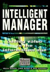 The Intelligent Manager - Steve Morris, Neil Svenson, Neil Svensen
