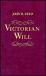 Victorian Will - John R. Reed