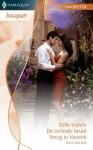 Stille tranen / De verleide bruid / Terug in Venetië - Kate Walker, Mieke Trouw-Luyckx, Harriët Venema