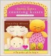 Counting Kisses (Other Format) - Karen Katz