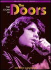 The Story of the Doors - John Tobler, Andrew Doe