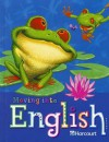 Moving into English - Alma Flor Ada, F. Isabel Campoy, Nancy Roser, Yolanda N. Padron