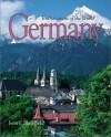 Germany (Enchantment of the World, Second Series) - Jean F. Blashfield
