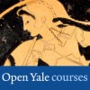 Introduction to Ancient Greek History (Open Yale Courses) - Donald Kagan