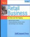 Start and Run a Profitable Retail Business (Start & Run a) - James E. Dion, Ted Topping