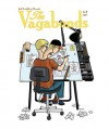 The Vagabonds No. 2 - Josh Neufeld