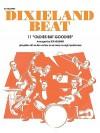 Dixieland Beat: Trumpet - Zepp Meissner