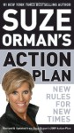 Suze Orman's Action Plan: New Rules for New Times - Suze Orman
