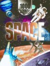 1000 Things You Should Know About Space - John Farndon