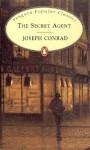 The Secret Agent - Joseph Conrad