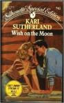 Wish on the Moon - Kari Sutherland