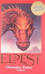 Eldest = Eldest - Christopher Paolini