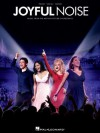 Joyful Noise: Music from the Motion Picture Soundtrack - Dolly Parton, Various, Queen Latifah