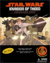 Invasion of Theed (Star Wars Sci-Fi Roleplaying) - Wizards of the Coast
