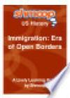 Immigration: Era of Open Borders: Shmoop US History Guide - Shmoop