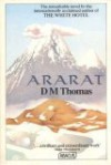 Ararat - D.M. Thomas