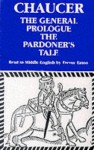 The Prologue to the Canterbury Tales - Geoffrey Chaucer