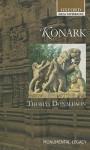 Konark - Thomas Donaldson